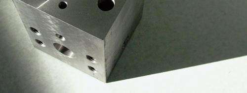 halteventil hydraulik funktion